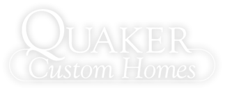 Quaker Custom Homes, LLC